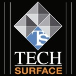 Tech Surface logo