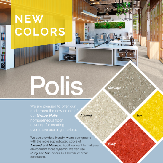 polis new colors 2